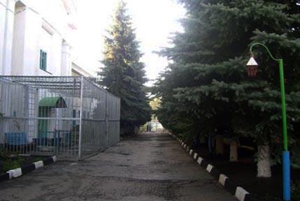 Характеристику с места работы в суд Луговая улица документы для кредита Рижский проезд